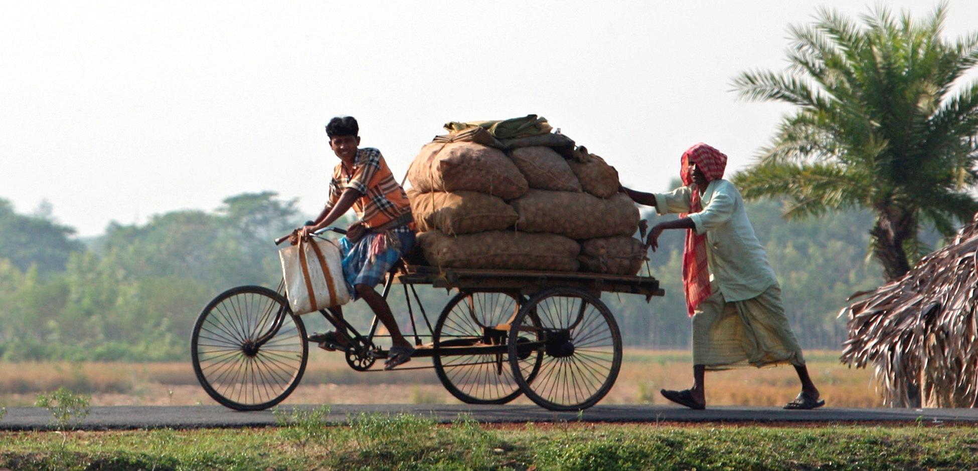 INDIA2_