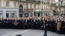 مول القنبول: مفكك القنابل والويب المغربي
