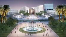 6 مشاريـع مستقبلية ستغير وجه الدار البيضاء
