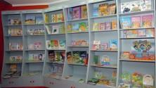 10 مجلات و سلاسل قصصية عربية طبعت طفولتنا