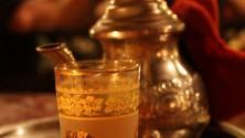 عندما يسحر الشاي عشاقه في عشر دول حول العالم