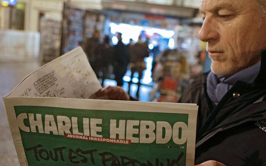 Charlie_Hebdo___Ni_3164161k