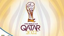 مونديال قطر 2022: الفيفا تقترح إقامة كأس العالم بفصل الشتاء