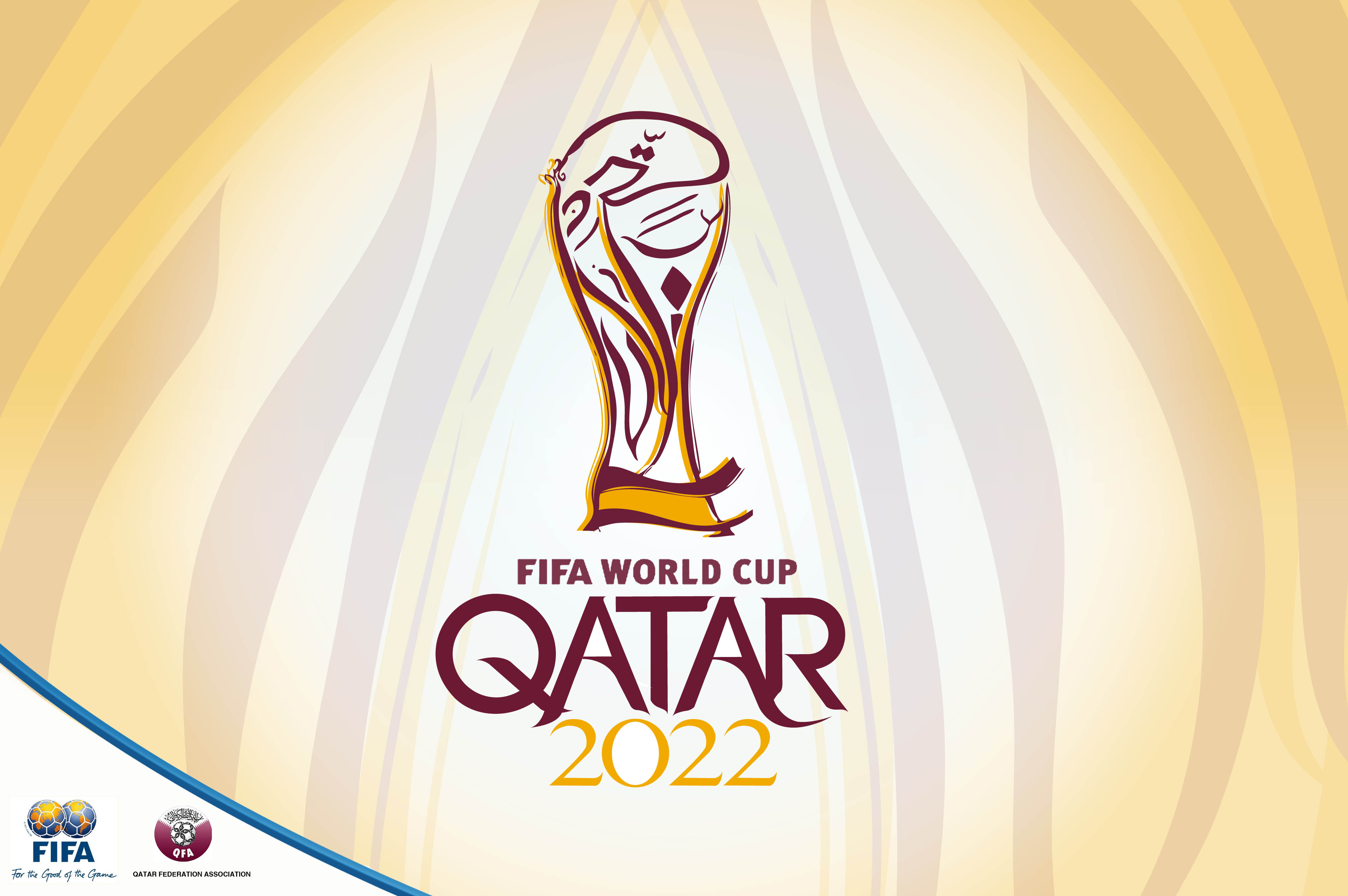 Qatar-2022-Client-image