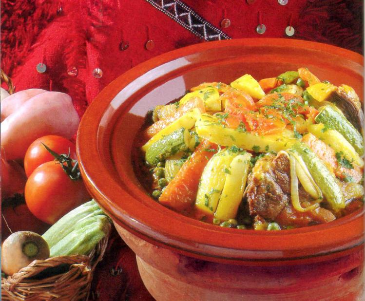 Tajine-marocaine1