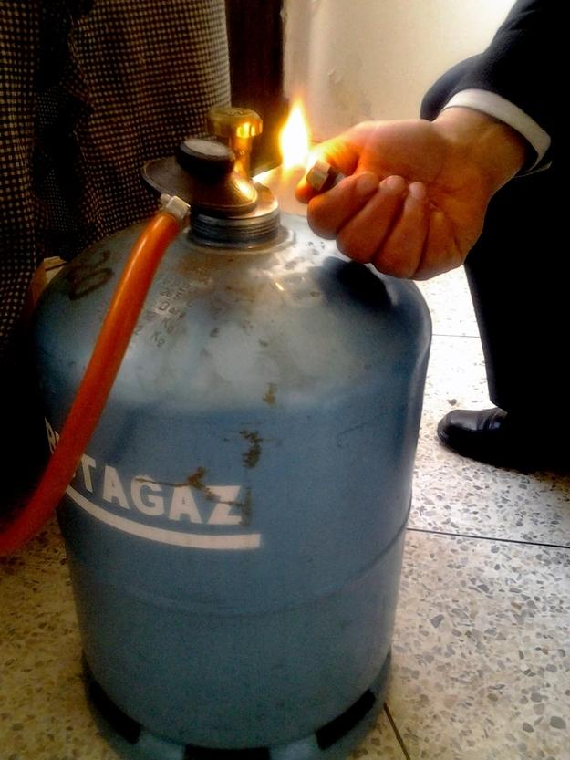 bouteille-gaz-feu