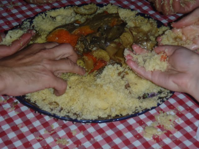 couscous-maroc-main