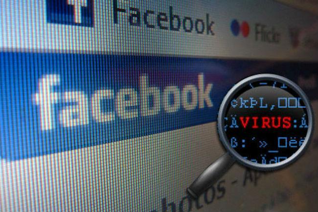 fb-virus-header