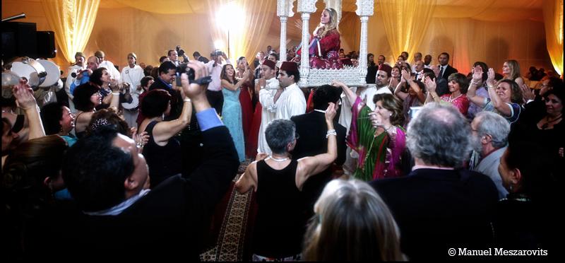 photo_mariage_maroc