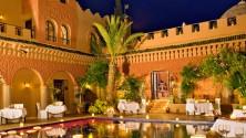 هذه الأسباب ستدفعك حتما لزيارة المغرب