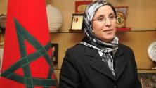 اليوم العالمي للمرأة : تعرف على أقوى نساء المملكة المغربية