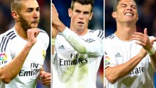 ال11 علامة التي تجعل منك مدريديستا