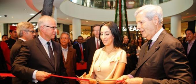Galeries-Lafayette-Casablanca-(2012-01-18)