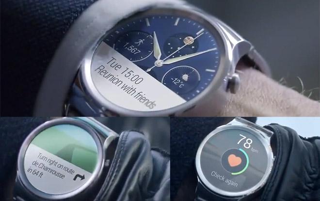 Huawei-Watch-sẽ-xuất-hiện-tại-MWC-2015-đêm-nay-2