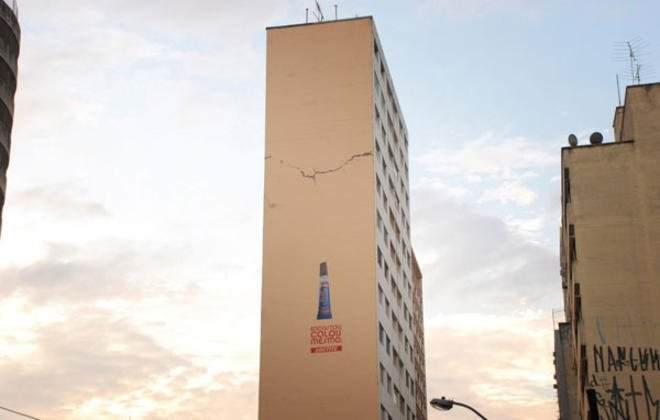 batiment-street-marketing-immeuble-3-L