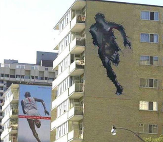 batiment-street-marketing-immeuble-4-L