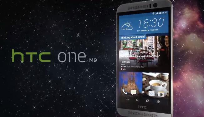 htc-one-m9-mwc-2015