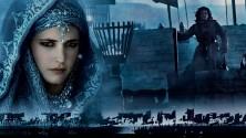 أفلام تاريخية عالمية يجب عليك مشاهدتها حالاً