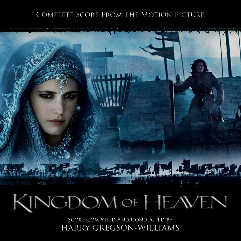 kingdom-of-heaven-4e44f5dd3d14a
