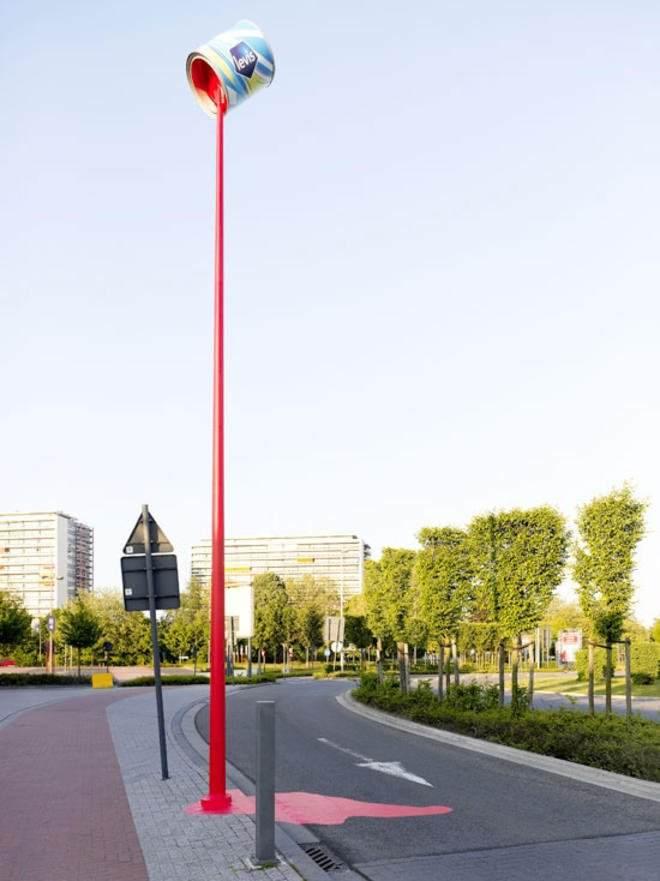 lampadaire-street-marketing-3-L