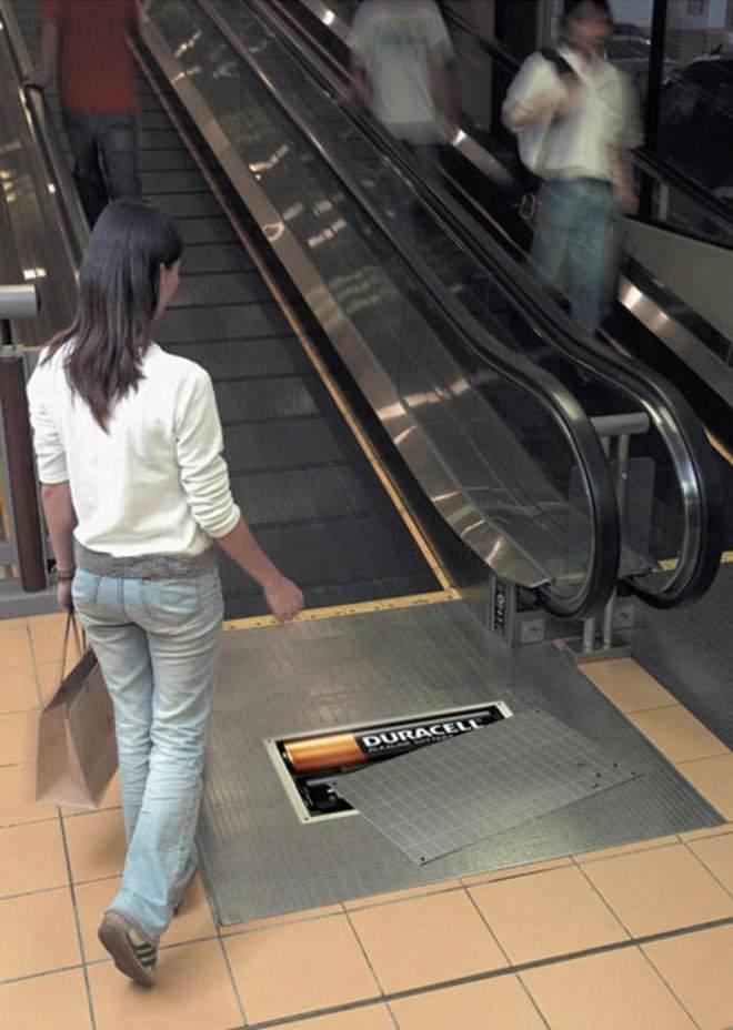 metro-pub-4-L