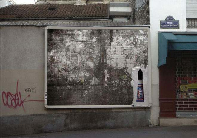 panneau-ub-street-marketing-3-L