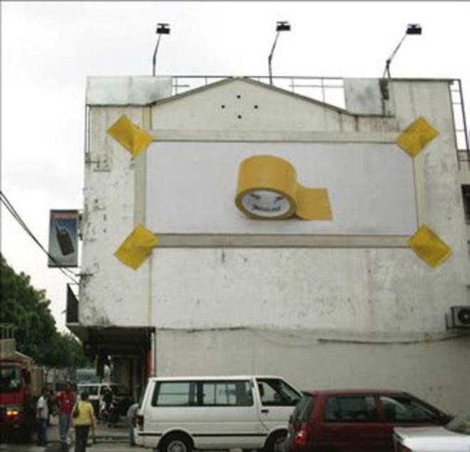 panneau-ub-street-marketing-4-L