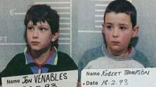 أخطر 10 قتلة صغار عبر التاريخ