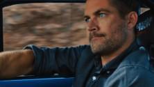 ما سر ظهور بول والكر الدائم في فيلم Furious 7