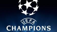 النتائج الرسمية لقرعة نصف نهائي دوري أبطال أوروبا