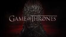 نجوم Game Of Thrones في حياتهم العادية