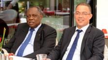 محكمة الطاس: المغرب سيكون حاضرا في منافسات الكان 2017 و2019