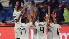 البطولة الجزائرية : حيث صاحب المركز الأخير مازال قادرا على الفوز باللقب