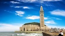 الدار البيضاء ضمن ال10 مراكز المالية الجديدة في العالم