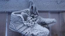 اكتشفوا بالصور أبرد قرية في العالم