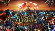 حمى League of Legends تجتاح المغرب