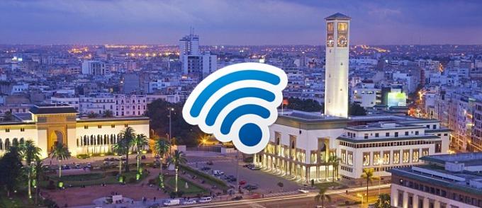 Casablanca VF_0