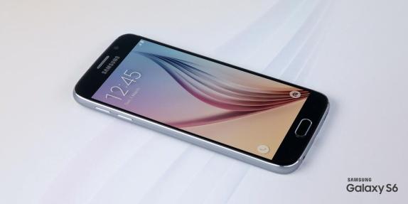 Galaxy-S6