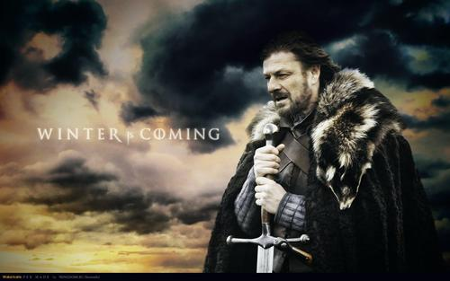 eddard-ed-stark-winter-is-coming-1_large1