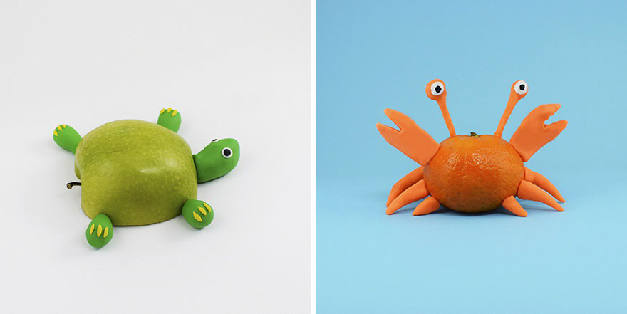 fruit-art-funny-pictures-sandra-suarez-10