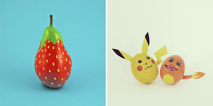 fruit-art-funny-pictures-sandra-suarez-11