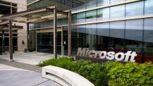 المغربي عزيز بن مالك على رأس شركة ميكروسوفت