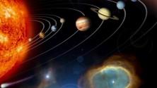 5 من الكواكب الموجودة التي لم يتفق عليها العلم