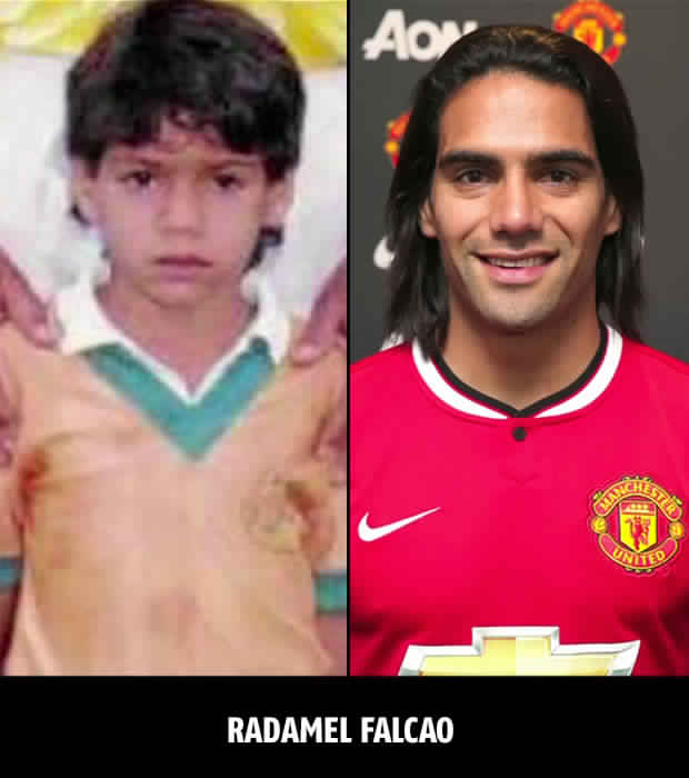 radamel-falcao_82855_w620
