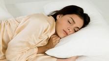 17 صورة متحركة لمساعدتكم على النوم