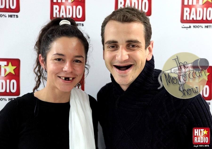 teeth (1)