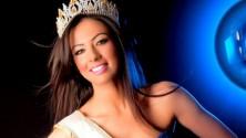 مغربية تتوج بلقب ملكة جمال نيويورك