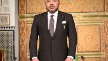 الملك محمد السادس يعين خمسة وزراء جدد في حكومة بنكيران