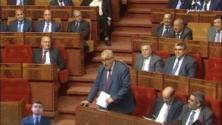 ولقب صاحب أقصر إجابة في البرلمان يعود إلى بنكيران