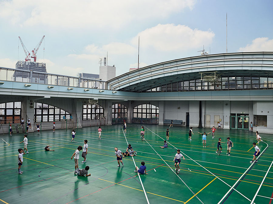MOLLISON_PLAYGROUND_042_JAPAN_Shohei
